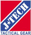 J*Tech Tactical gear
